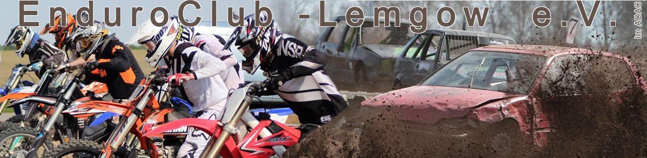 Enduro-Club Lemgow e.V. im ADAC